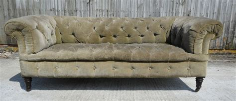 chesterfield settees for sale chesterfield settees uk 28 images victorian