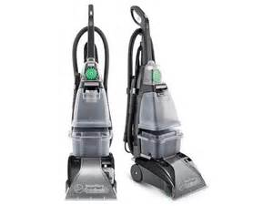 Hoover Spin Scrub Upholstery Attachment Hoover F5912 900 Steam Vac Carpet Cleaner The Vacuum