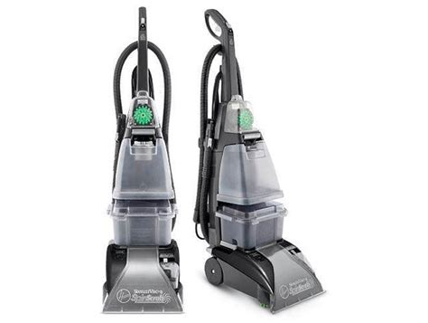 Carpet Cleaner Vaccum hoover f5912 900 steam vac carpet cleaner the vacuum clinic inc the vacuum clinic inc
