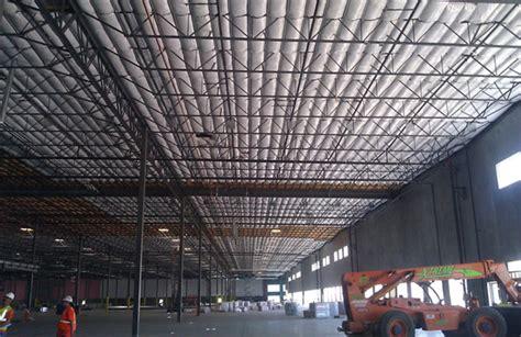 foil fiberglass insulation installation san bernardino