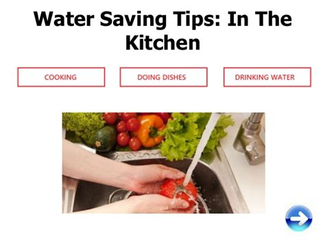 How To Install A Kitchen Sink Faucet how to save water