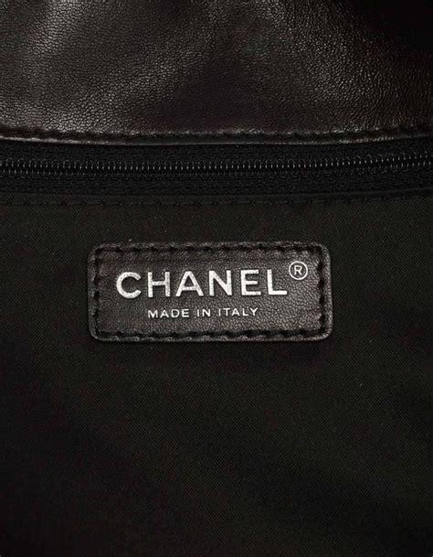 Tas Chanel Jumbo Resissue Black Rhw chanel black lambskin jumbo 3 accordion flap bag rhw for sale at 1stdibs