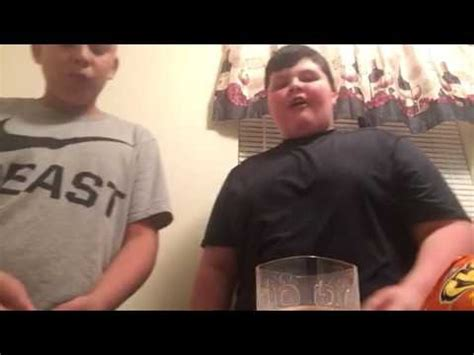 hot chip challenge youtube hot chip challenge youtube