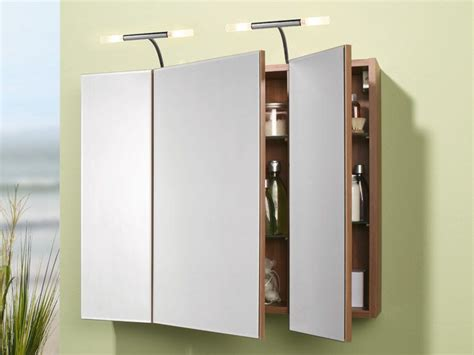 spiegelschrank bad mit beleuchtung bad spiegelschrank mit beleuchtung my