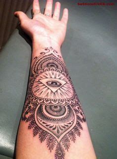 1000 ideas about egyptian tattoo sleeve on pinterest