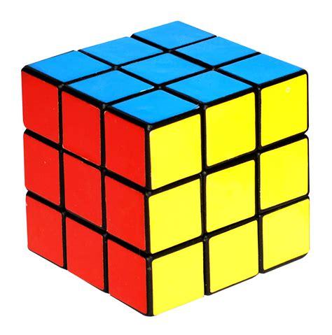 rubik s cube rubik s cube png transparent image pngpix
