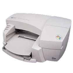 Printer Hp Deskjet 2000 c4530b 2000 deskjet hp printer europe only c4530b refurbished