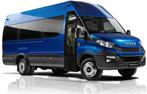 iveco daily wiring diagram electrical wire tool