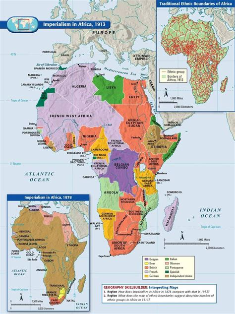pattern of colonial rule in east africa quotes about imperialism in africa quotesgram