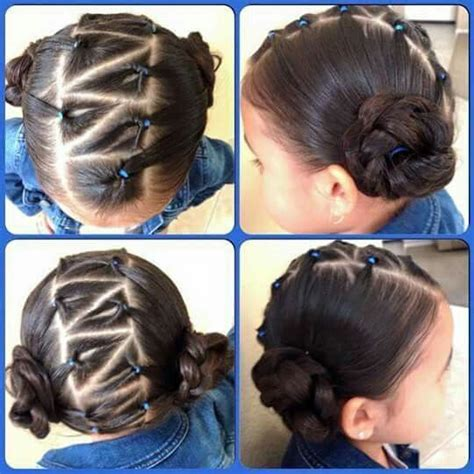 little moe hair style 151 best images about braids and more on pinterest first