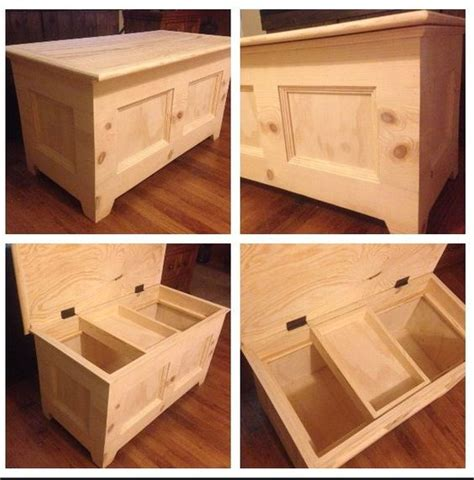 toy bench plans toys woodworking plans and book storage on pinterest