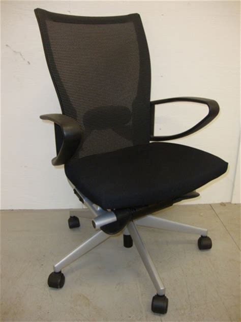 haworth x99 chairs conklin office furniture