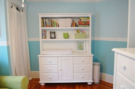 changing table hutch discover and save creative ideas