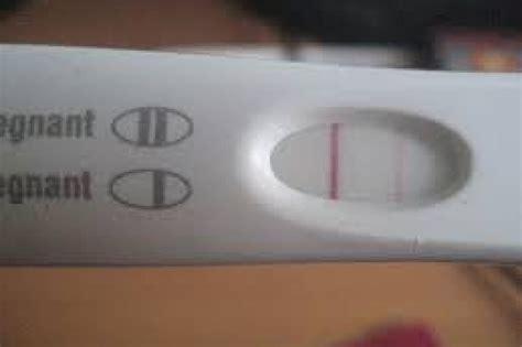 test sei incinta quando fare un test di sei incinta come