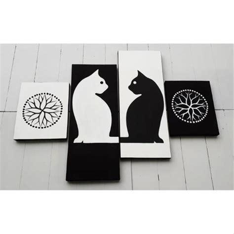 gambar dinding hitam putih simple hd gambar id