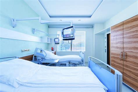 Lab Floor Plan by Hospital Enigeering Aim Of The Initiative