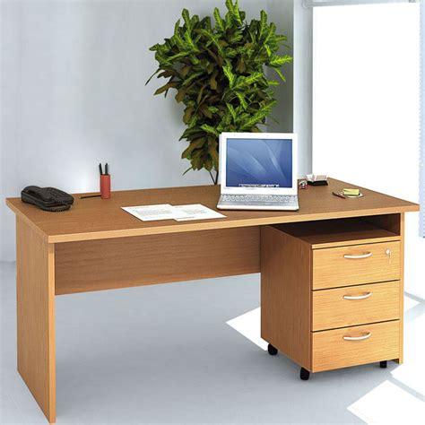 cassettiere scrivania set arredo pronto pack a scrivania 140 cm cassettiera 3