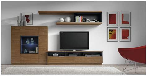 muebles de madera modernos muebles madera modernos buscar con google tv s
