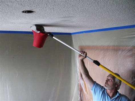 Tool For Scraping Popcorn Ceiling by 12 Best Painters Tools Painting Tools To Help You Paint