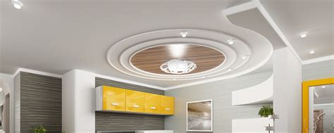 Garage Shop Designs plaster ceiling supplier malaysia plaster ceiling