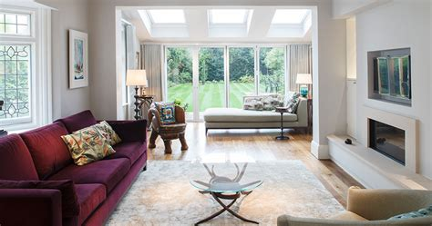awesome edwardian house interior design ideas gallery