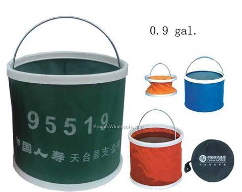 Promo Murah Handle Mote Acrylic decanter set 4 glasses wholesale china