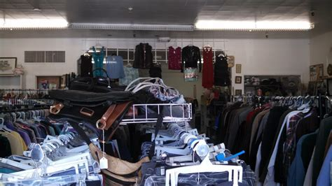 bead shop sacramento crafts stores in sacramento ca