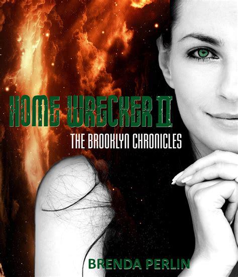 usa today bestseller johns paranormal romances