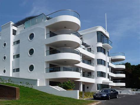 modern art deco architecture 29 best art deco houses images on pinterest art deco