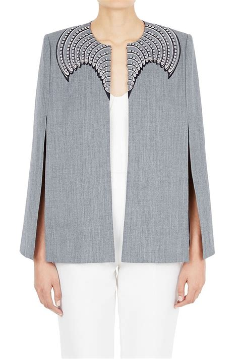 top right sassandbide top right cape greymarle grey marle