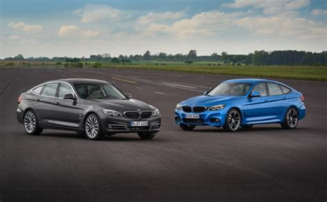 bmw safety features 3 series bmw 2017 design safety features and engine specs