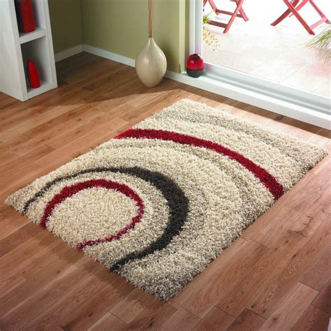 shaggy rugs best interior design in dubai