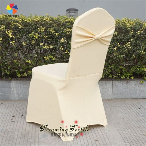 wedding chair covers alibaba factory wholesale stretch banquet chair cover wedding