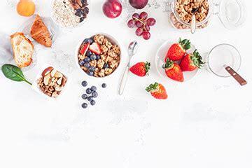 alimenti da evitare con la cistite lines specialist prodotti assorbenti per incontinenza