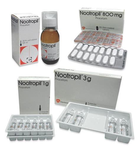 Piracetam 1200mg buy nootropil 800mg tablets