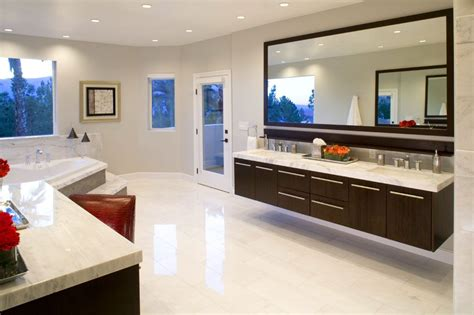 Master Bathroom Interior Design Ideas Interior Bathroom Ideas