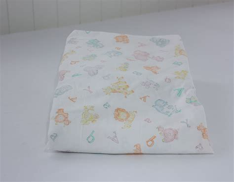 crib bed sheets cape cod linen rental crib bed sheet options
