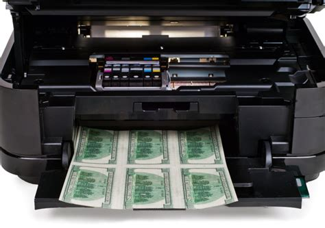 Make Paper Feel Like Money - how to make printer paper feel like money 28 images 9
