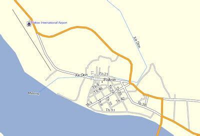 gps maps garmin tomtom kaart data gpstravelmaps laos garmin gps map