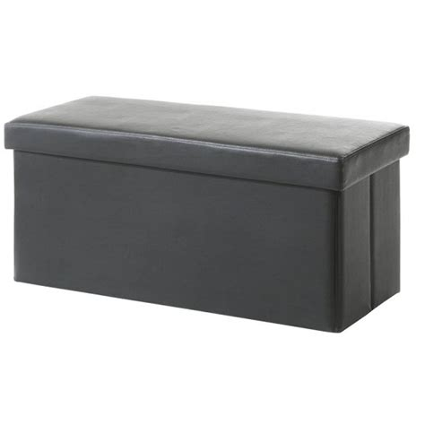 cheap ottoman storage boxes blanket ottoman box shop for cheap furniture and save online