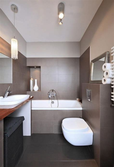 badezimmer klein modern kleines badezimmer modern menerima info