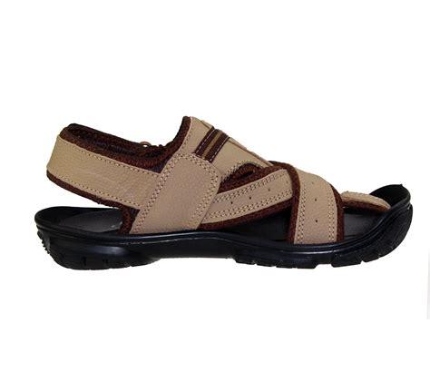 comfort sandals men boys sports sandals mens comfort walking summer beach