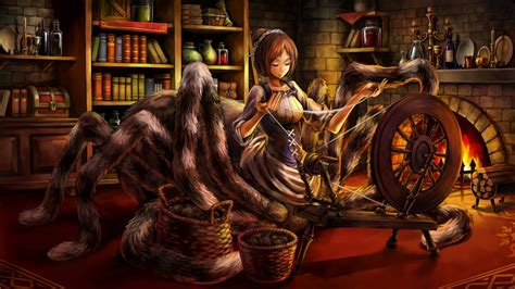 libro the barefoot queen arachne iron helix wiki fandom powered by wikia