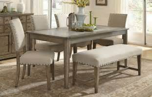 Discount Dining Room Furniture by Liberty Furniture Dining Room Set Efurnituremart Home