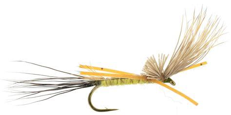 brown drake pattern brown drake dry fly top fly fishing flies gear at