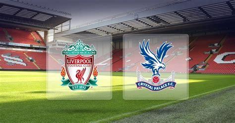 Situs Judi Online ? Taruhan Bola ? Tangkasnet ? Casino Online » Prediksi Skor Liverpool vs