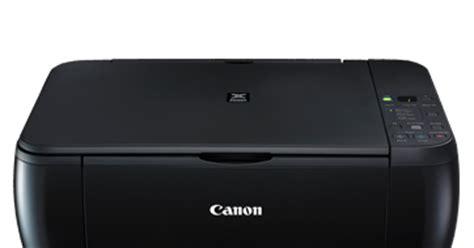 tombol reset printer canon mp287 cara reset printer canon mp287 download reseter canon