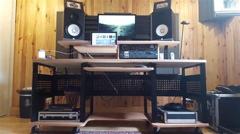rta studio studio rta producer station image 1702835 audiofanzine