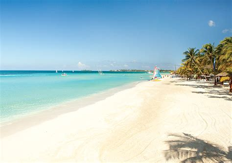Couples Resort Montego Bay Couples Swept Away Air Canada Vacations