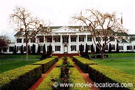 Adams Homes Floor Plans film locations for gone with the wind 1939